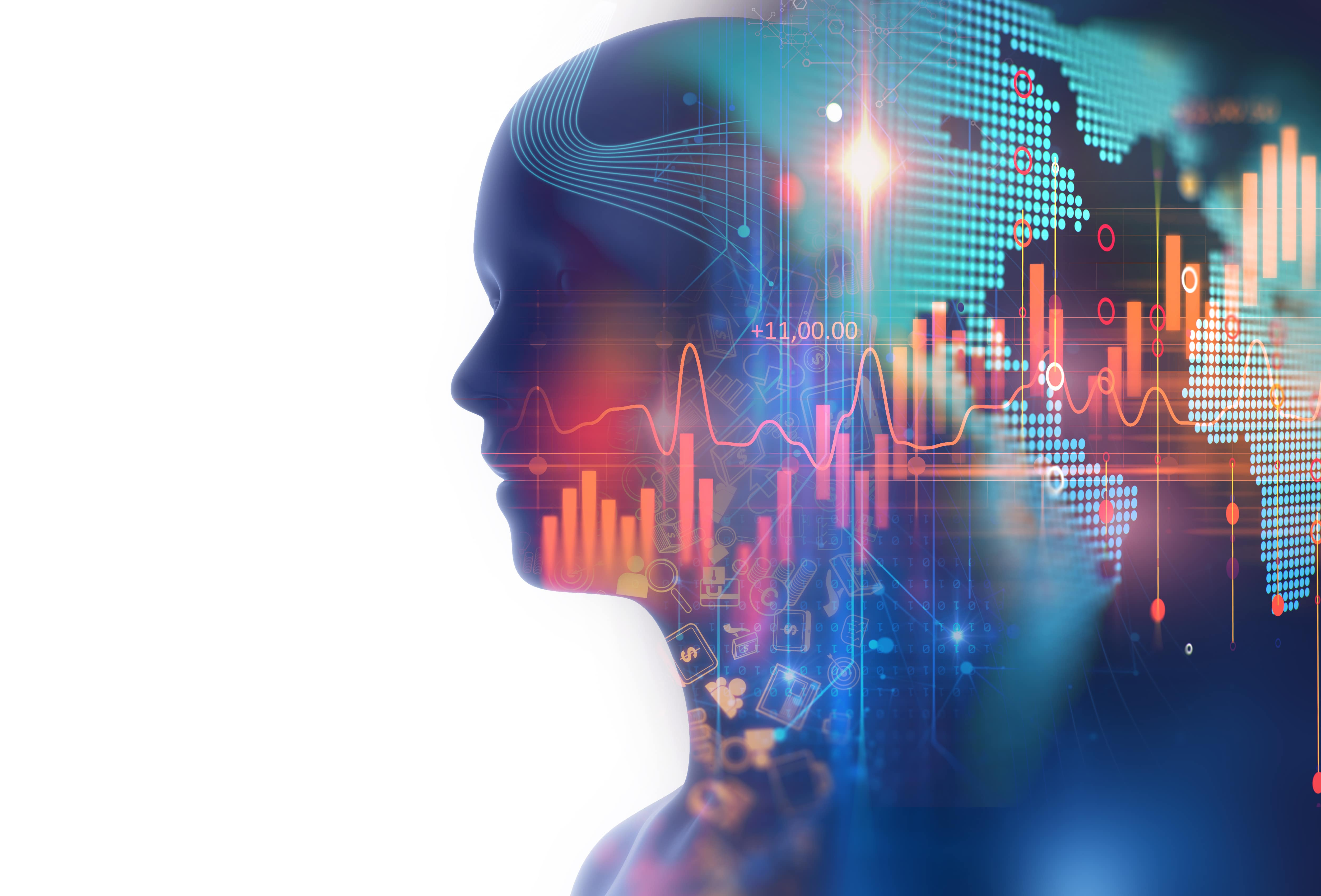 How Artificial Intelligence has transformed the Banking sector