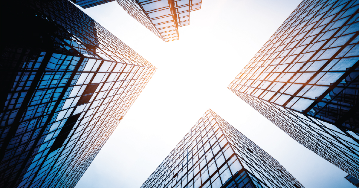 Three ways building automation and control system is aiding energy efficiency